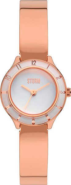 Женские часы Storm ST-47262/RG стоимость