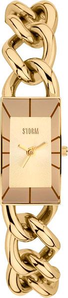 Женские часы Storm ST-47271/GD женские часы storm st 47271 gd