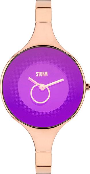 все цены на Женские часы Storm ST-47272/P онлайн