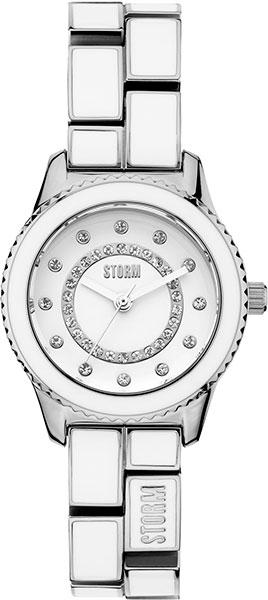 Женские часы Storm ST-47278/W цена