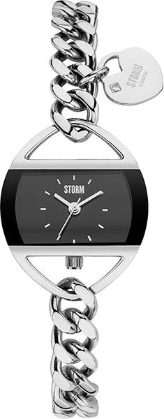 Женские часы Storm ST-47279/BK storm 47265 bk