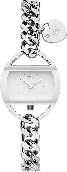 купить Женские часы Storm ST-47279/W недорого