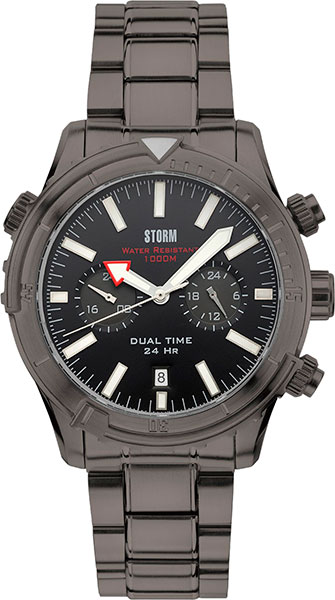 Мужские часы Storm ST-47281/TN storm 47159 tn