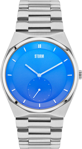 Мужские часы Storm ST-47283/B storm 47227 b