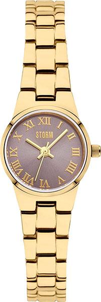 Женские часы Storm ST-47284/GD storm 47184 gd w