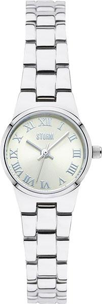 Женские часы Storm ST-47284/S