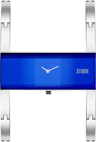 Женские часы Storm ST-47289/LB женские часы storm st 47271 gd