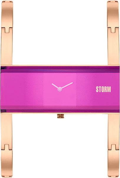 Женские часы Storm ST-47289/P storm 70010 rg s