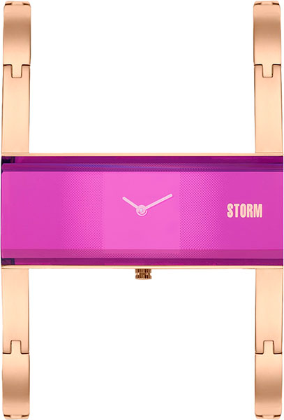все цены на Женские часы Storm ST-47289/P онлайн