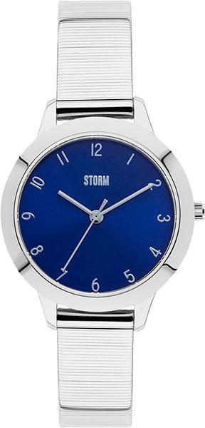 Женские часы Storm ST-47291/B storm 47227 b