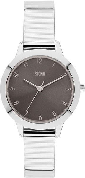 Женские часы Storm ST-47291/S