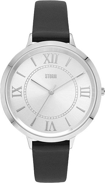 Женские часы Storm ST-47292/BK цена и фото