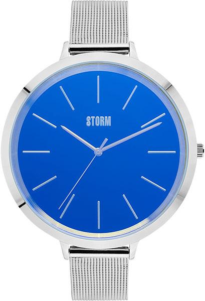 купить Женские часы Storm ST-47293/LB онлайн
