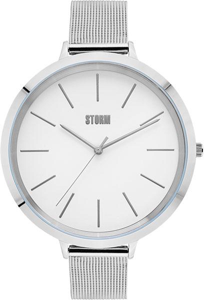 Женские часы Storm ST-47293/S