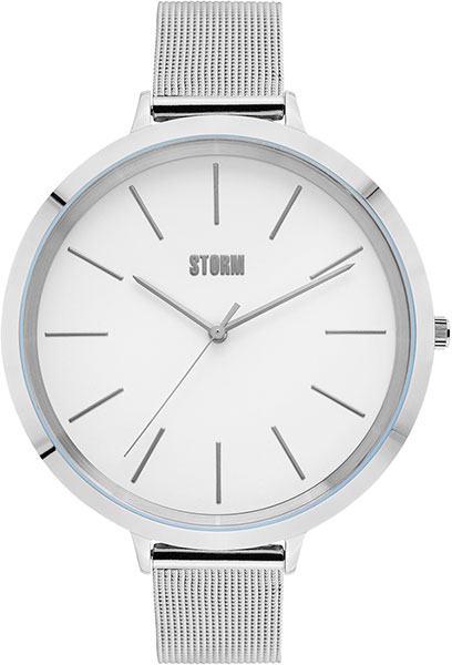 все цены на Женские часы Storm ST-47293/S онлайн