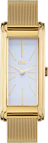Женские часы Storm ST-47294/GD 50pcs m2 m2 5 m3 m4 iso7045 din7985 gb818 304 stainless steel cross recessed pan head screws phillips screws hw002 page 4