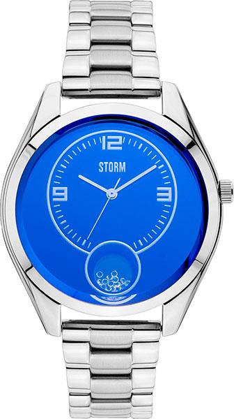 Женские часы Storm ST-47296/B storm 47227 b