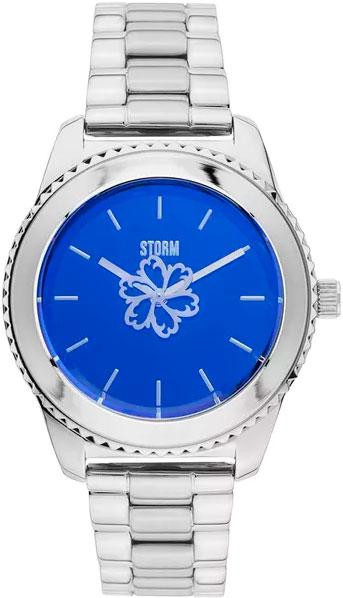Женские часы Storm ST-47297/LB цены онлайн