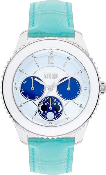 Женские часы Storm ST-47298/AQ storm 47298 o