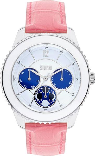 Женские часы Storm ST-47298/PK storm 47298 o