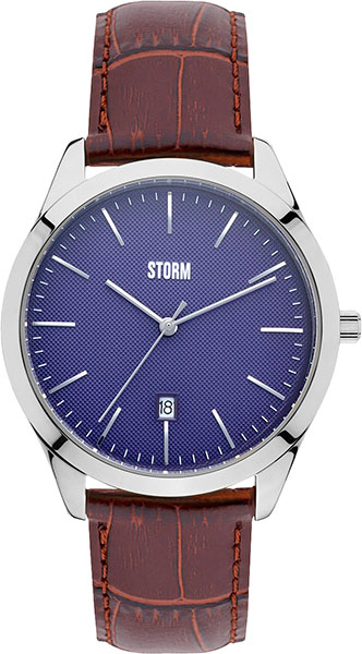 Мужские часы Storm ST-47303/B мужские часы storm st 47075 b