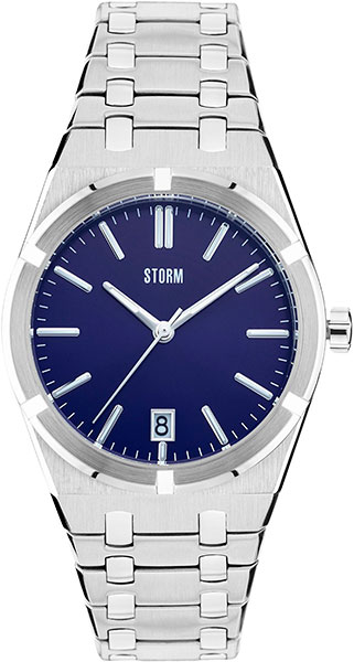 Мужские часы Storm ST-47308/B