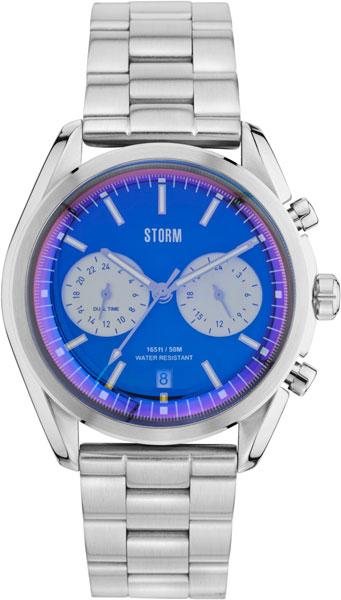 Мужские часы Storm ST-47309/LB цены онлайн