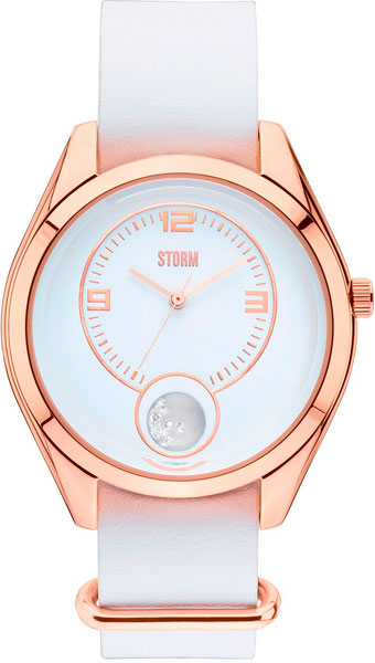Женские часы Storm ST-47311/RG женские часы storm st 47311 w