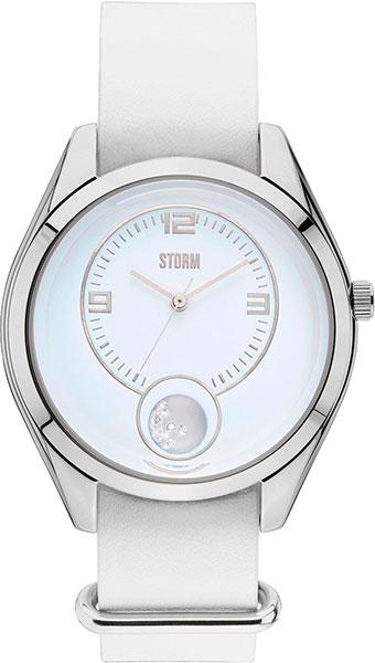 купить Женские часы Storm ST-47311/W недорого