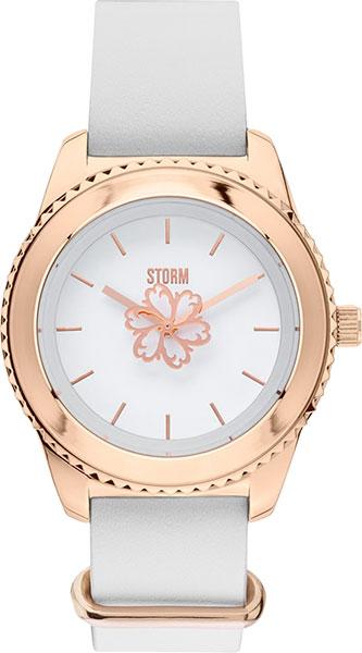 Женские часы Storm ST-47312/RG