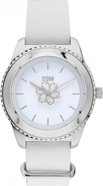 Женские часы Storm ST-47312/W женские часы storm st 47312 w