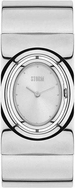 Фото Женские часы Storm ST-47314/S