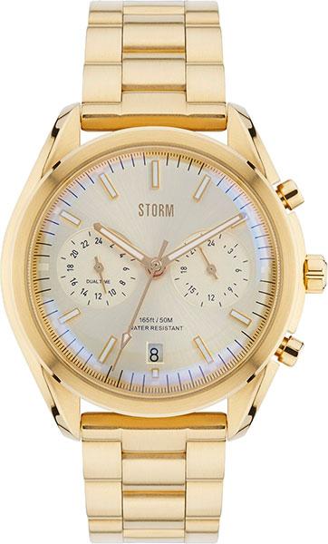 Женские часы Storm ST-47317/GD storm 47215 gd