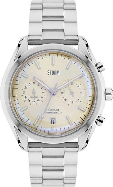 Женские часы Storm ST-47317/S storm 47317 p