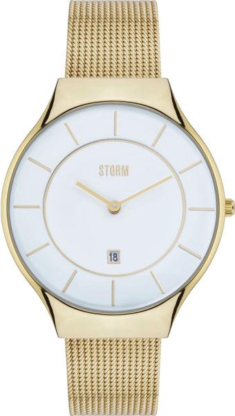 Женские часы Storm ST-47318/GD storm 47184 gd w