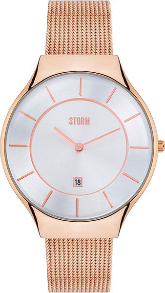 Женские часы Storm ST-47318/RG женские часы storm st 47318 gd