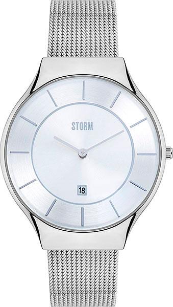 Женские часы Storm ST-47318/S женские часы storm st 47311 w