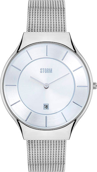 все цены на Женские часы Storm ST-47318/S онлайн