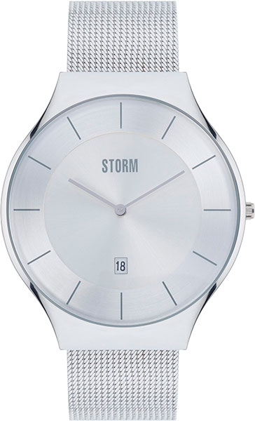 Мужские часы Storm ST-47320/S мужские часы storm st 47362 s