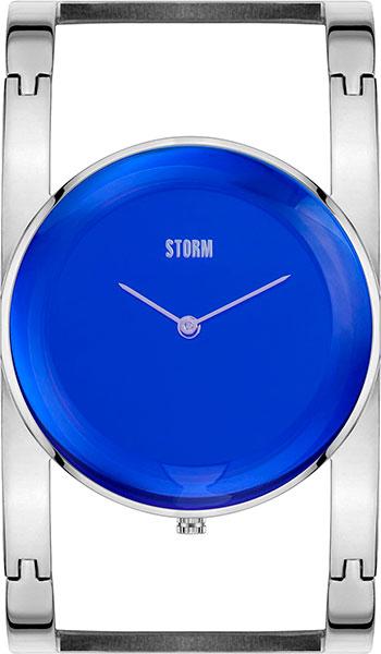 все цены на  Женские часы Storm ST-47323/LB  онлайн