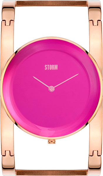Женские часы Storm ST-47323/RG мужские часы storm st 47259 rg