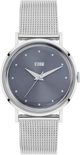 Женские часы Storm ST-47324/GY