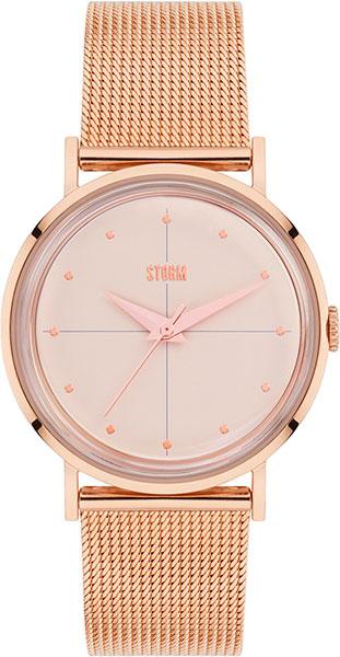 Женские часы Storm ST-47324/RG storm 47324 b