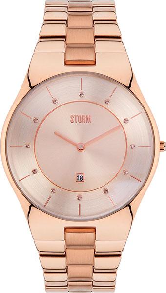 Женские часы Storm ST-47325/RG