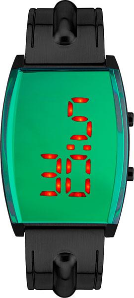 лучшая цена Мужские часы Storm ST-47326/GN