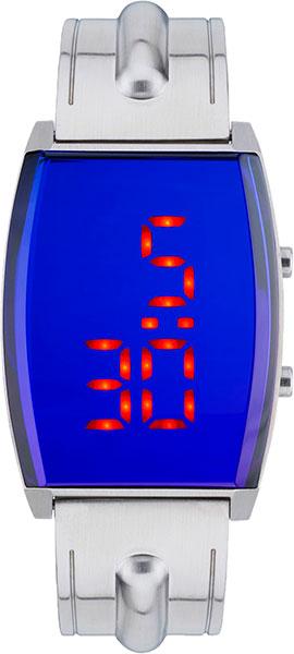 Мужские часы Storm ST-47326/LB