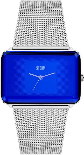 Женские часы Storm ST-47327/LB storm 47357 lb