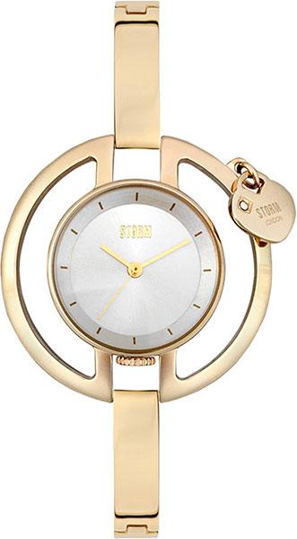 Женские часы Storm ST-47331/GD цена