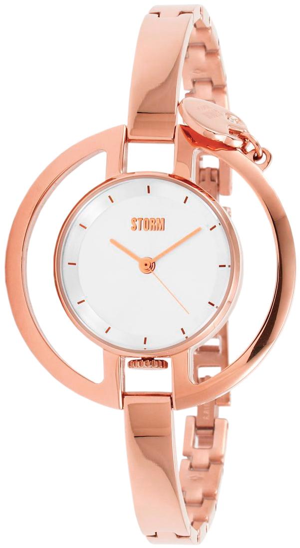Женские часы Storm ST-47331/RG цена и фото