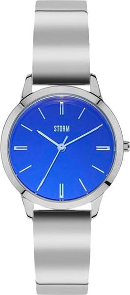 Женские часы Storm ST-47332/B цены онлайн